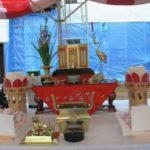 【竣工祝い・落成祝い】竣工・落成のお祝いに胡蝶蘭の贈り方・マナー
