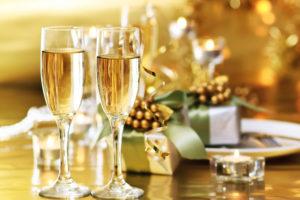 【飲食店/開店祝い】飲食店の開店祝いの大事なマナーと喜ばれる贈り物